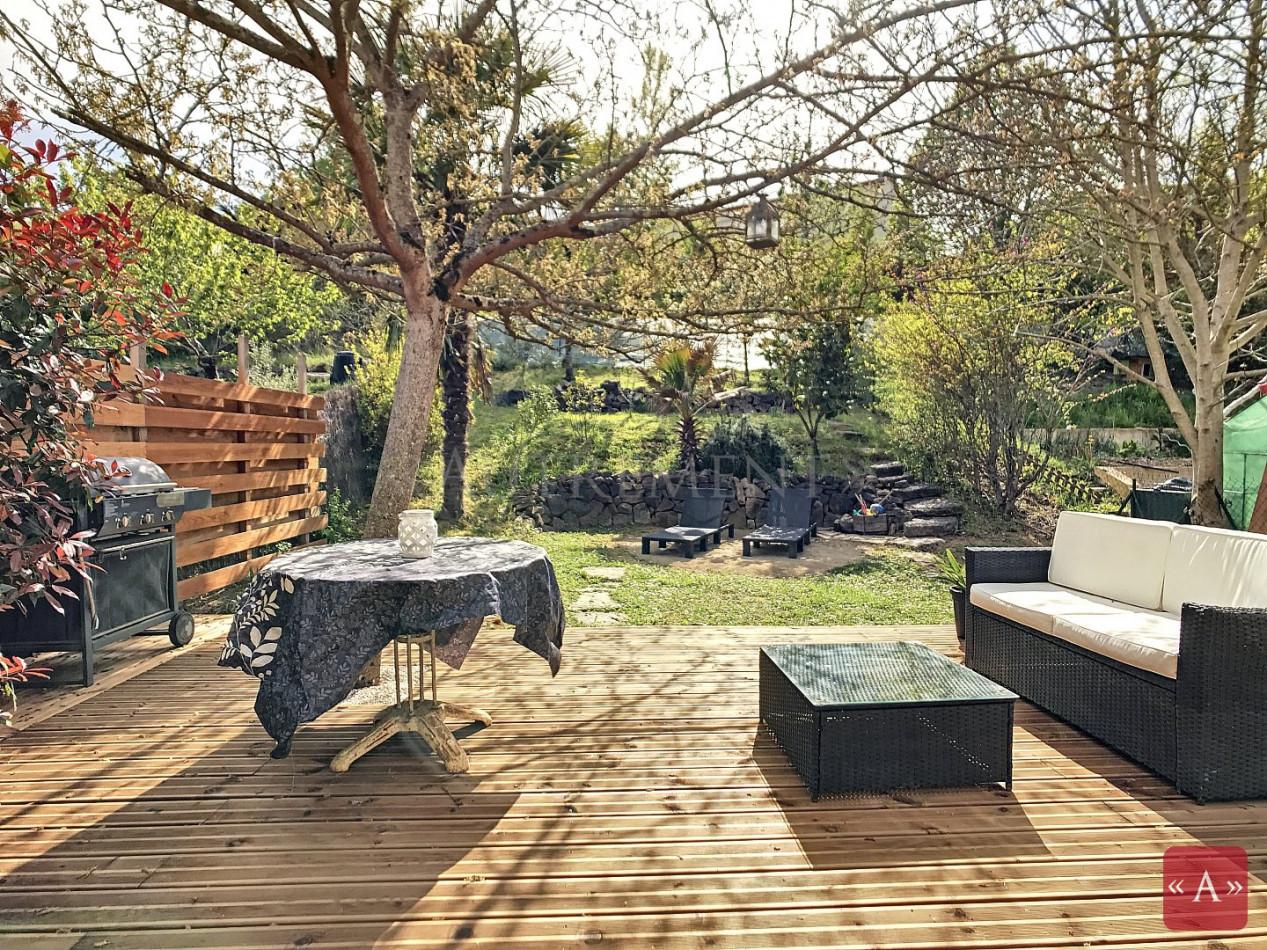 A vendre  Montastruc-la-conseillere | Réf 810076351 - Autrement conseil immobilier