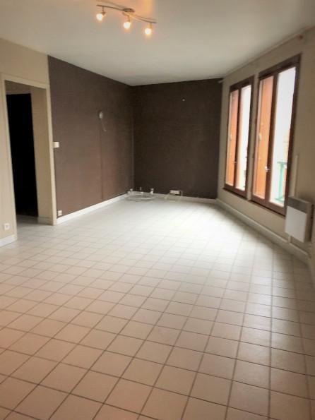 A louer Muret 31053104 17 avenue immobilier