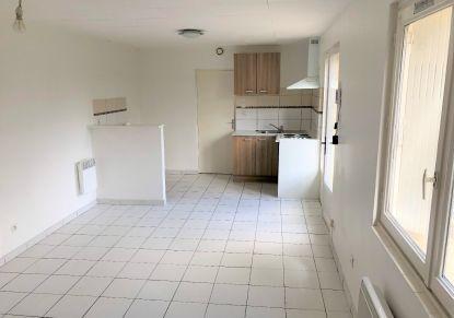 A louer Villeneuve-tolosane 31053118 17 avenue immobilier