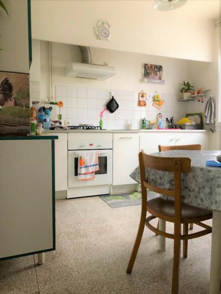 A vendre Cugnaux 31053140 17 avenue immobilier