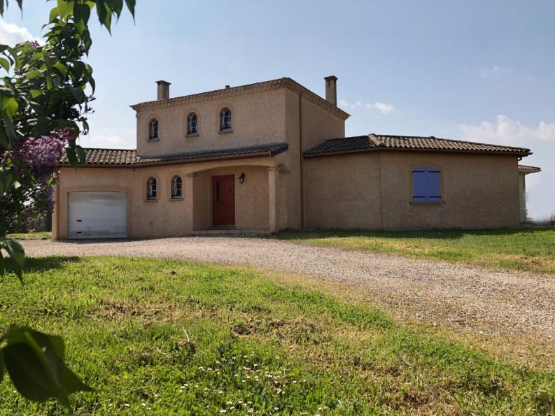 A vendre Villeneuve-tolosane 31053150 17 avenue immobilier