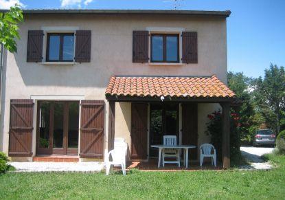A vendre Cugnaux 31053161 17 avenue immobilier
