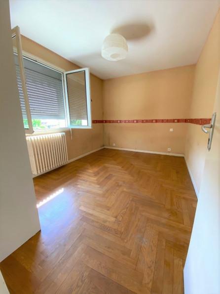 A vendre Cugnaux 31053177 17 avenue immobilier