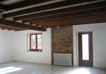 A louer Toulouse 31053241 17 avenue immobilier