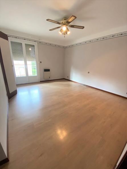 A louer Cugnaux 31053256 17 avenue immobilier