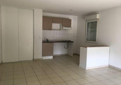 A louer Cugnaux 31053302 17 avenue immobilier
