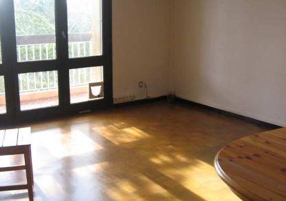 A vendre Cugnaux 31053322 17 avenue immobilier