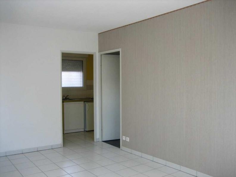 A louer Cugnaux 3105332 17 avenue immobilier