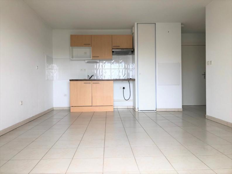A louer Cugnaux 31053340 17 avenue immobilier