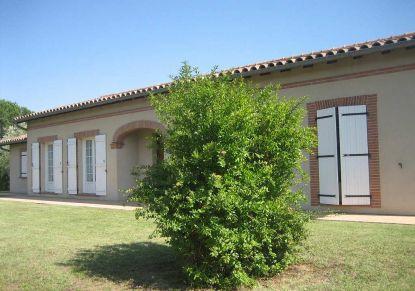 A louer Frouzins 31053351 17 avenue immobilier