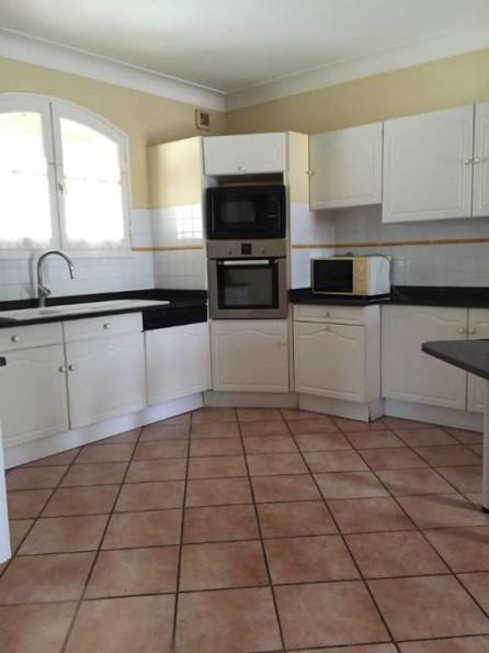 A vendre Cugnaux 31053381 17 avenue immobilier