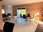 A vendre Cugnaux 3105339 17 avenue immobilier