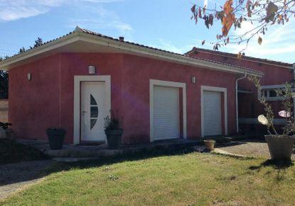 A vendre Cugnaux 31053501 17 avenue immobilier
