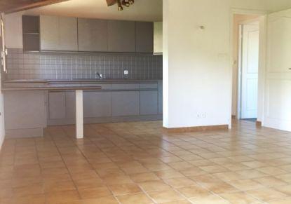 A vendre Cugnaux 31053542 17 avenue immobilier