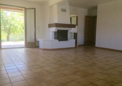 A vendre Cugnaux 31053543 17 avenue immobilier