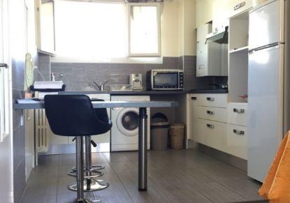 A vendre Portet-sur-garonne 31053552 17 avenue immobilier
