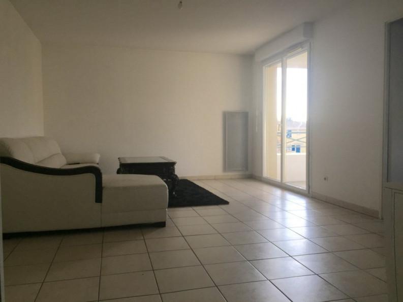 A vendre Cugnaux 31053570 17 avenue immobilier