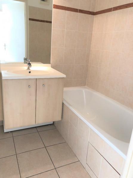 A vendre Cugnaux 31053571 17 avenue immobilier
