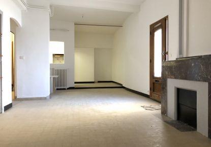 A louer Cugnaux 31053575 17 avenue immobilier