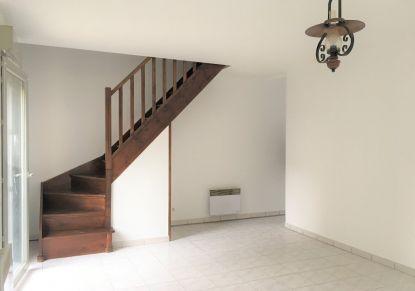 A vendre Cugnaux 31053581 17 avenue immobilier
