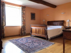 A vendre Montgras 31053585 17 avenue immobilier
