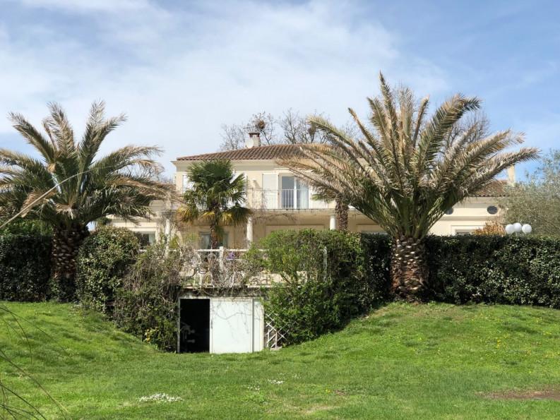 A vendre Roques 31053587 17 avenue immobilier