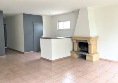 A vendre Blagnac 31053591 17 avenue immobilier