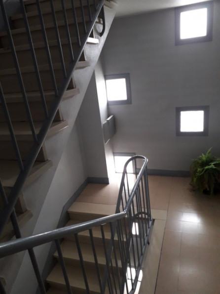 A vendre Toulouse 31053596 17 avenue immobilier