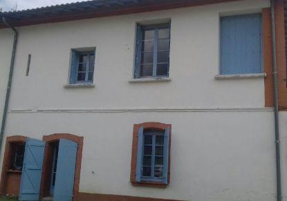 A vendre Portet-sur-garonne 31053597 17 avenue immobilier