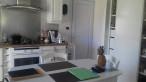 A vendre Eaunes 31053599 17 avenue immobilier