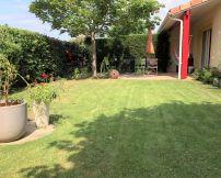 A vendre Toulouse  31053612 17 avenue immobilier