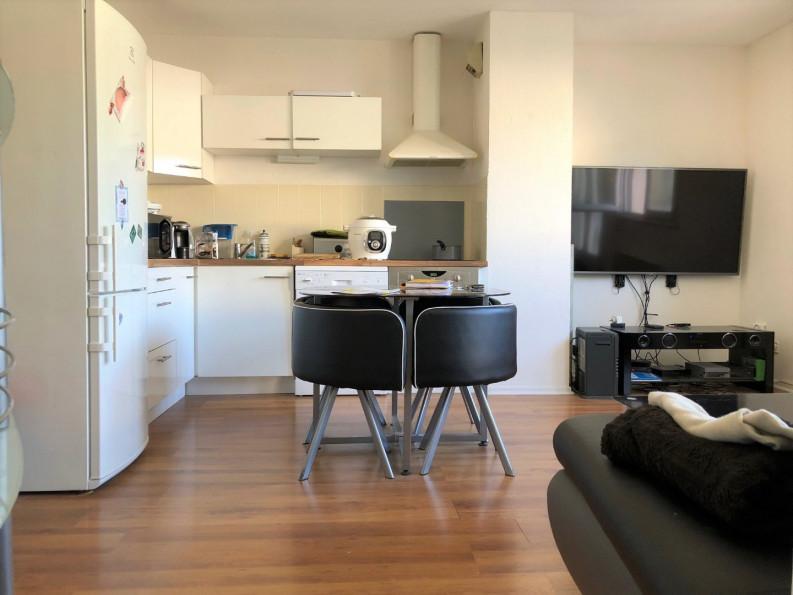 A vendre Cugnaux 31053615 17 avenue immobilier