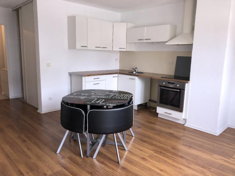 A louer Cugnaux 31053615 17 avenue immobilier