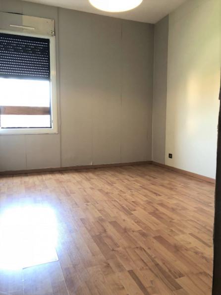 A vendre Villeneuve-tolosane 31053617 17 avenue immobilier