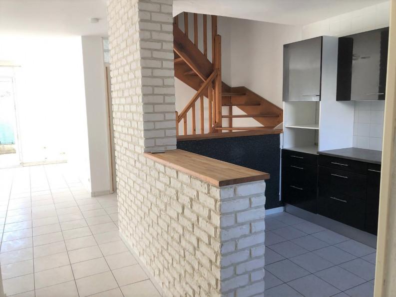 A vendre Cugnaux 31053631 17 avenue immobilier