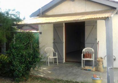 A vendre Roques 31053632 17 avenue immobilier