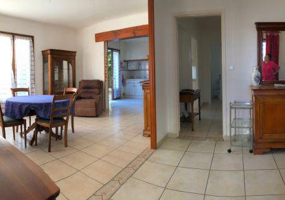 A vendre Cugnaux 31053634 17 avenue immobilier