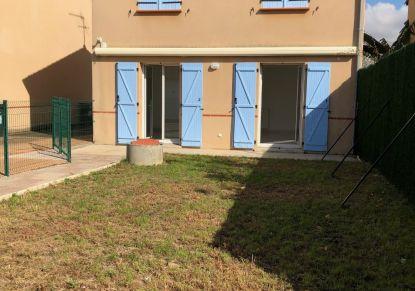A vendre Plaisance-du-touch 31053635 17 avenue immobilier