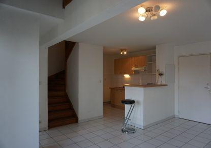 A vendre Muret 31053638 17 avenue immobilier