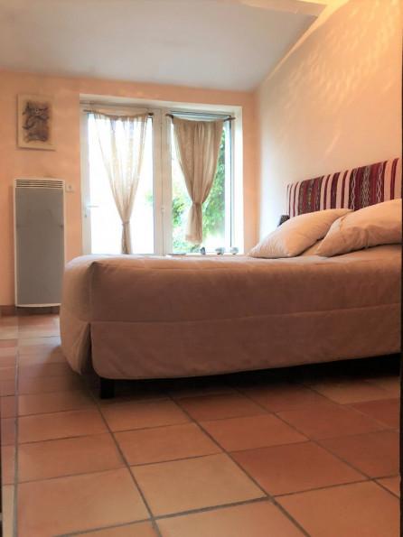 A vendre Cugnaux 31053639 17 avenue immobilier