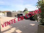 A vendre Cugnaux 31053641 17 avenue immobilier