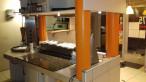 A vendre Cugnaux 31053642 17 avenue immobilier