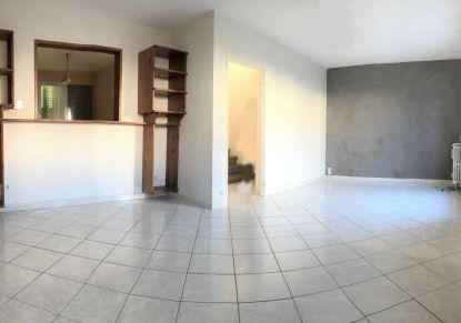 A vendre Cugnaux 31053647 17 avenue immobilier