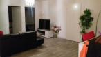 A vendre Eaunes 31053648 17 avenue immobilier