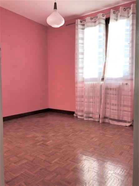 A vendre Cugnaux 31053649 17 avenue immobilier
