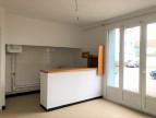 A louer Toulouse 31053650 17 avenue immobilier