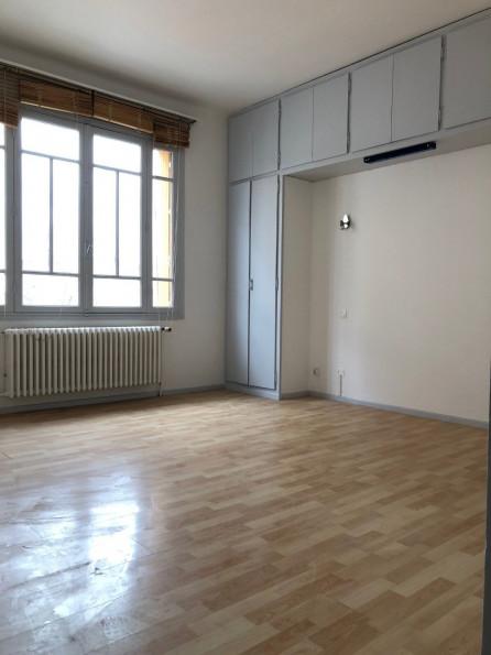A louer Cugnaux 31053651 17 avenue immobilier