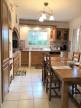 A vendre Cugnaux 31053654 17 avenue immobilier