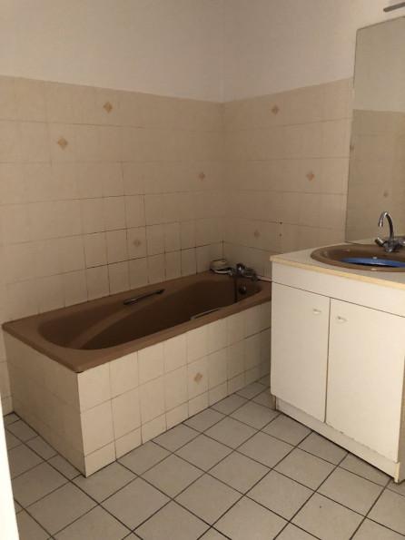 A louer Muret 31053655 17 avenue immobilier