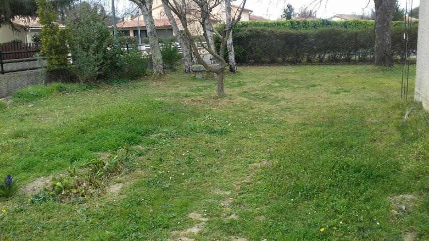 A vendre Villeneuve-tolosane 31053660 17 avenue immobilier
